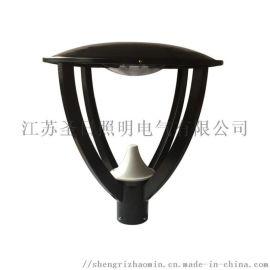 中式仿古庭院燈1-100W