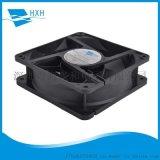 供应12038电焊机激光机口罩机散热风扇冷却风扇