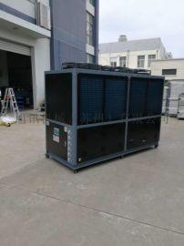 东台挤出机注塑机  10P匹冷水机  旭讯机械