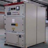 排水泵配套用高压电机软启动柜 一体化设计固态起动柜