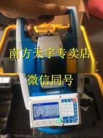 广州荔湾区 南方全站仪/中海达RTK/V90GPS