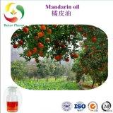 厂家专业生产植物精油 红橘油 冷榨品精油