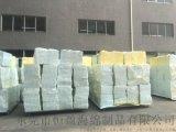 共抗疫情,東莞海綿 廠大量供應防護海綿