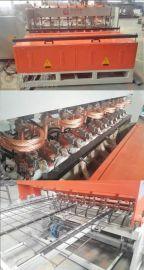贵州丝网钢筋网片排焊机源头货源
