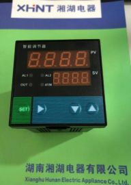 湘湖牌KLY-C72-RT温度表