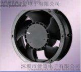 sanace6038AC交流風機109-133