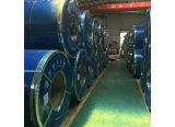 佛山抗菌不鏽鋼管材 304防腐水管保護飲水安全
