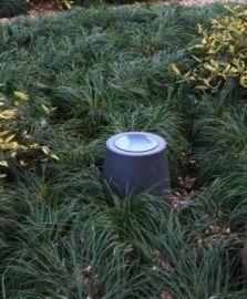草坪燈户外防水 家用小区路灯 厂家供应