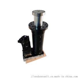 50T伺服电动缸 高精度电缸