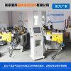 缩管机液压缩管机管端成型机全自动缩管机