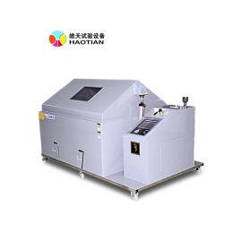 金属覆盖层铜加速醋酸盐雾试验箱, 耐腐蚀测试机