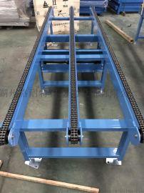 链条输送机、链式输送机、带式输送机