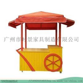 售货亭找时景家具,源头厂家定制,便宜实在