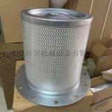 真空泵液压滤芯002559