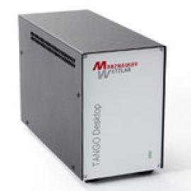 TANGO显微镜平台控制器,Marzhauser