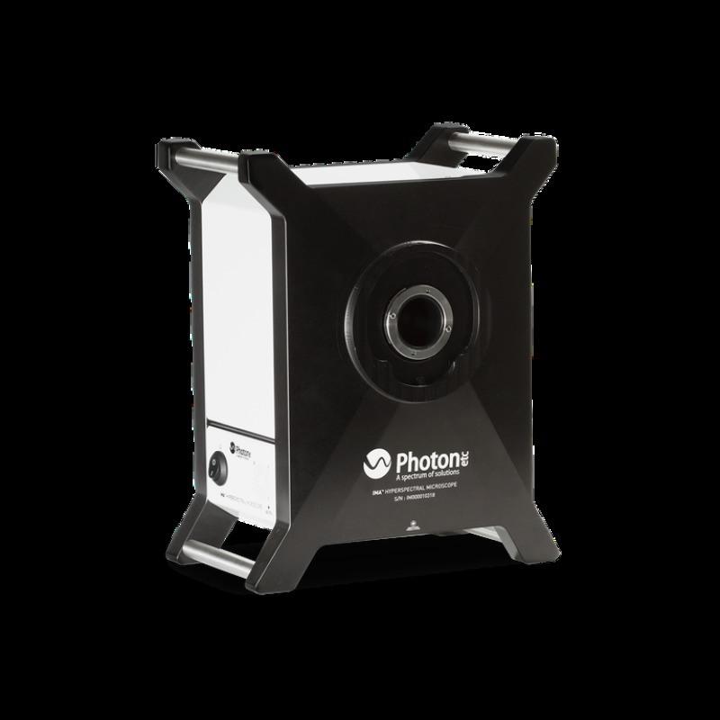 HyperCube高光谱相机滤光器,滤波器