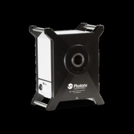 HyperCube高光谱相机滤光器,濾波器