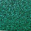 沥青道路胶结料强化剂 中德新亚 透水道路面增强剂 彩色透水混凝土