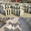 贵州grc构件 grc建筑构件 grc构件的厂家