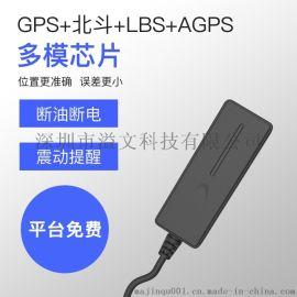 GPS   都支持哪些卡