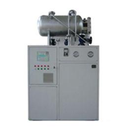 导热油炉定制100kW电导热油炉高温型导热油加热器