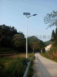 太阳能路灯道路灯交通信号灯生产厂家