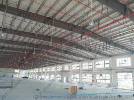 东莞寮步大型厂房工业风扇厂家找有保障的昌瑞