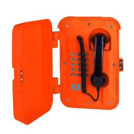 求助电话机野外电话求助设备