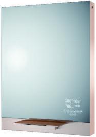 磁能集成浴室镜热水器志高GZ-KR-H03热水器
