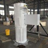 全套风力发电机组配置 内蒙古风力发电机强风自动保护