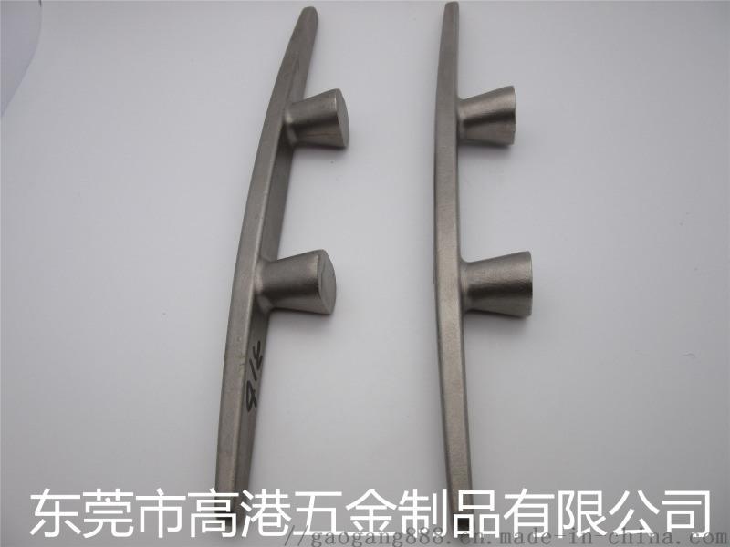 东莞定制失蜡铸造件 不锈钢铸造件