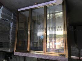 供应方形不锈钢展示架 服装商场不锈钢展示架供应
