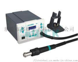 无铅热风拆焊台(QUICK 861)