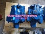 轴向柱塞泵A11VO40DRS/10R-NPC12N00
