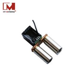 单相智能电力传感器 RS485电力传感器