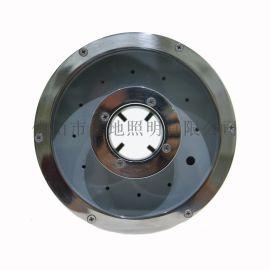 压铸铝水底灯外壳,佛山铝制水底灯外壳