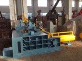 江苏翻包铁屑打包机、铁屑压块机厂家