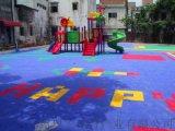 悬浮拼装地板篮球场建设及悬浮拼装式运动地板厂家价格
