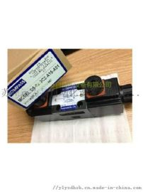 专业供应D5-02-3C2-D2康百世液压阀