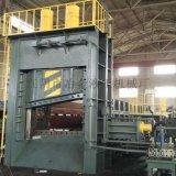 重廢剪剪切機 1000噸龍門式液壓廢鋼剪斷機