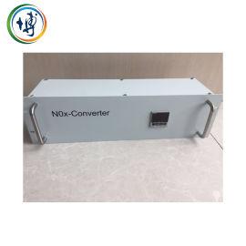 煤改气燃烧锅炉烟气监测设备 工业使用气体分析仪