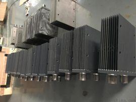 苏州铂瑞供应氯碱工业用钛阳极板_电解槽