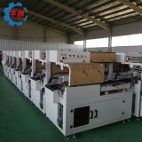 多种礼品盒热收缩包装机 厂家定制收缩膜包装机