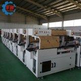 多種禮品盒熱收縮包裝機 廠家定製收縮膜包裝機