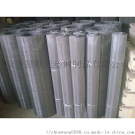 厂家直销不锈钢筛网 过滤网
