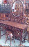 瀘州古典傢俱廠家,中式傢俱定製加工