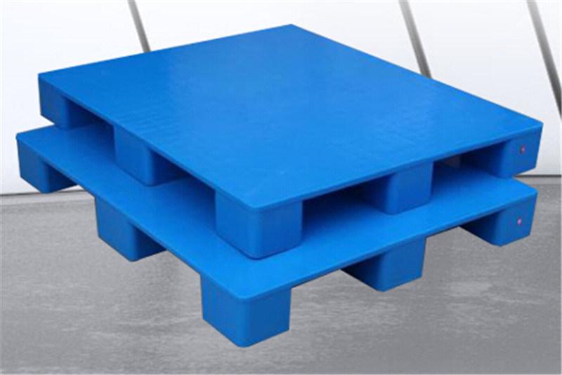 常德【平板塑料托盤】求購平板托盤廠家