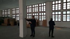 咸宁房屋建筑结构安全性鉴定专业检测机构
