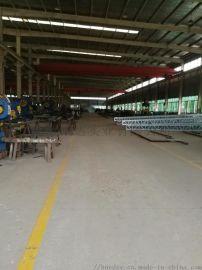 湖南大型喷塑加工厂,长沙喷塑厂,长沙喷塑公司