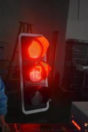 北京道路交通红绿灯厂家